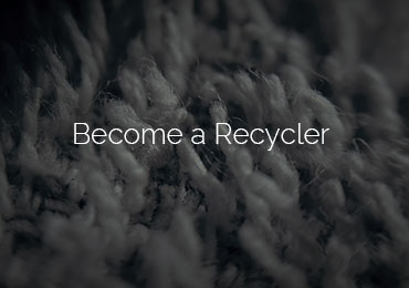 do you want to become a recycler