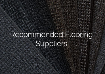 recommended flooring suppliers