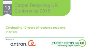thumbnail of Developing_a_circular_economy_for_Carpets_Jane_Gardner_CRUK