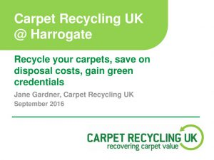 thumbnail of Recycle_your_carpets_save_on_disposal_costs_gain_green_credentials_Jane_Gardner_Carpet_Recycling_UK_20_09