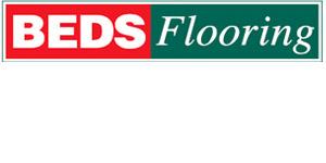 beds flooring