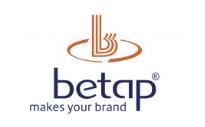 betap logo