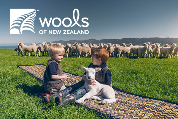 wools new zealand carpet recycling uk