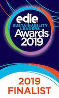 edie awards 2019