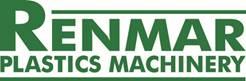 renmar plastics logo