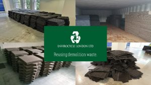 thumbnail of Carpet Recycling UK conference Jul19_Envirocycle_presentation