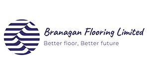 branagan flooring cruk